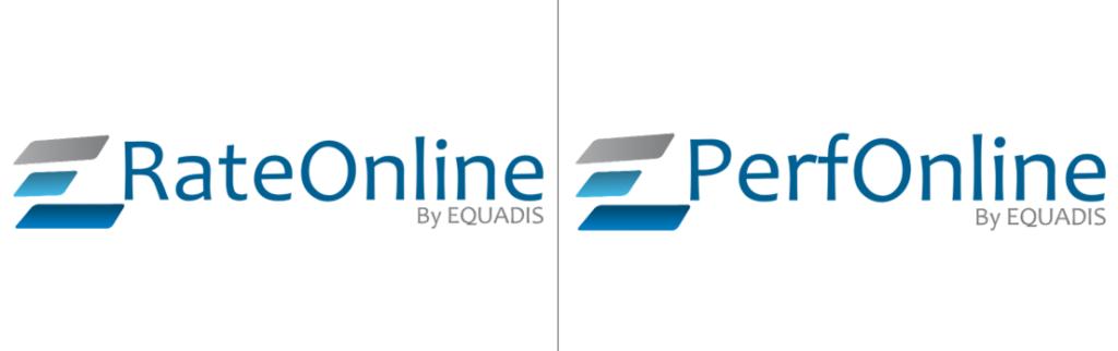 Perfonline et RateOnline, outils digitaux d'Equadis